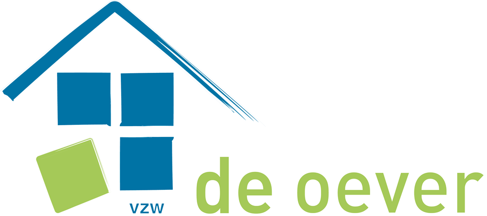 De Oever
